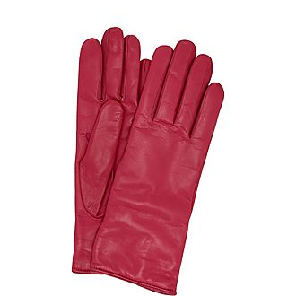 e810046ff Womens Gloves | Knitted, Suede & Leather Gloves | Brown Thomas