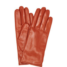 Arancia Leather Gloves