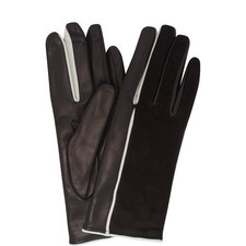 Piped Gloves
