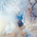 Sahara Africa Print Scarf, ${color}