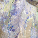 Painted Desert Arizona Scarf, ${color}