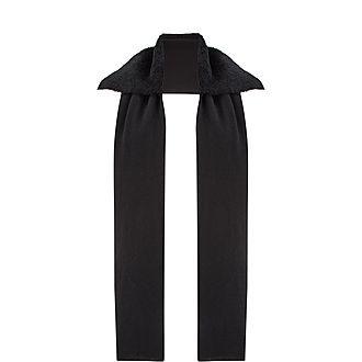 6ac9cb3c0 Womens Scarves | Wraps & Scarves For Women | Brown Thomas