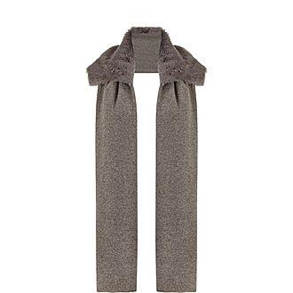 4c27162e3 Womens Scarves | Wraps & Scarves For Women | Brown Thomas