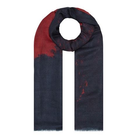 The Rock Scarf, ${color}