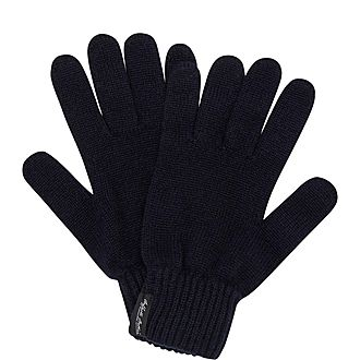 6a2d32bee66e6 Womens Gloves | Knitted, Suede & Leather Gloves | Brown Thomas