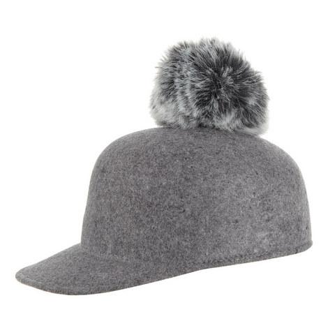 Pom Pom Hat, ${color}
