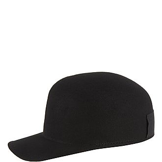 65973801d Womens Hats | Designer Hats For Ladies | Brown Thomas