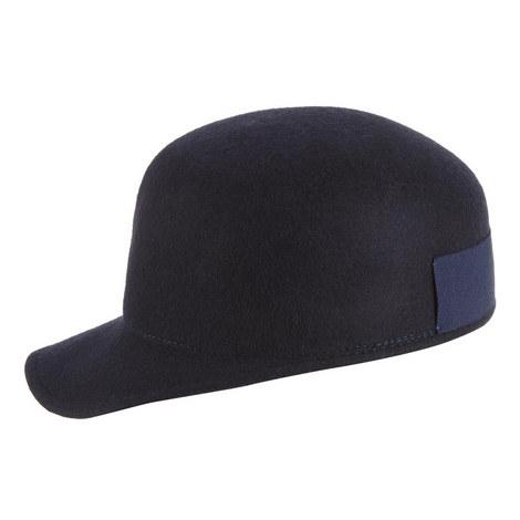 Flat Hat, ${color}