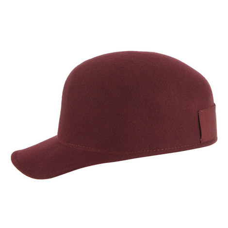 Flat Hat, ${color}