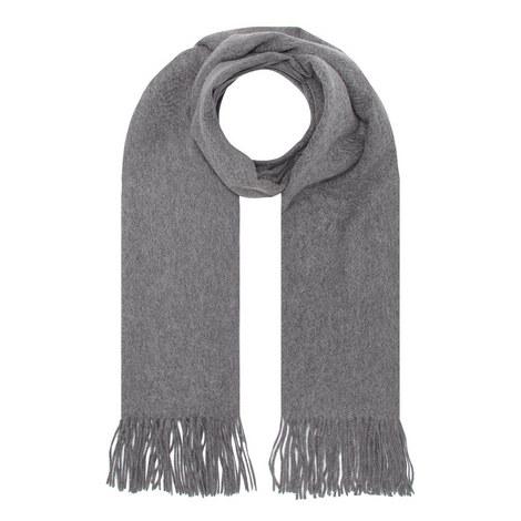 CashmereFringedScarf, ${color}
