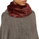 Cipria Scarf, ${color}