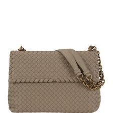 Olympia Shoulder Bag Medium