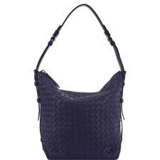 Osaka Bag