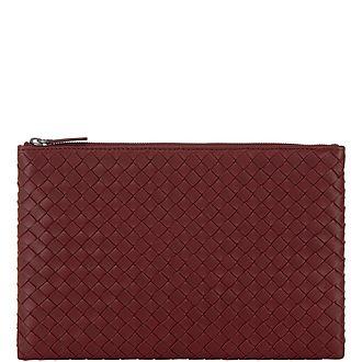 96ff6a014d2 Clutch Bags   Designer Clutch Purses & Bags   Brown Thomas