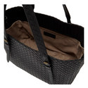 Cesta Small Shopper Bag, ${color}
