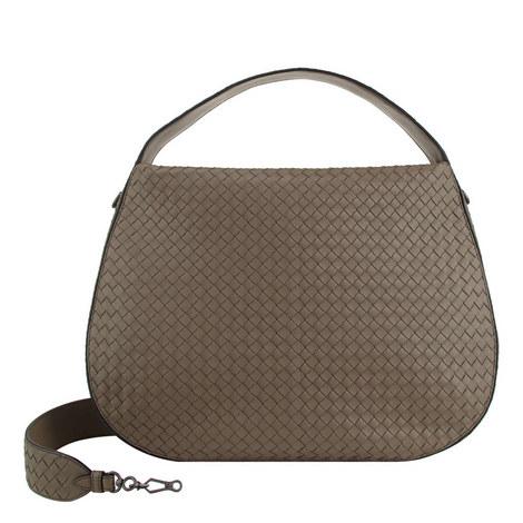 City Shoulder Bag, ${color}