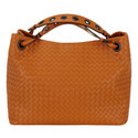 Garda Large Hobo Bag, ${color}