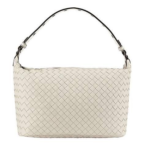 Mini Hobo Bag, ${color}