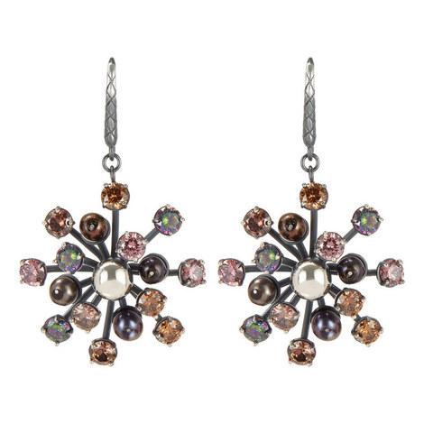 Orbit Earrings, ${color}