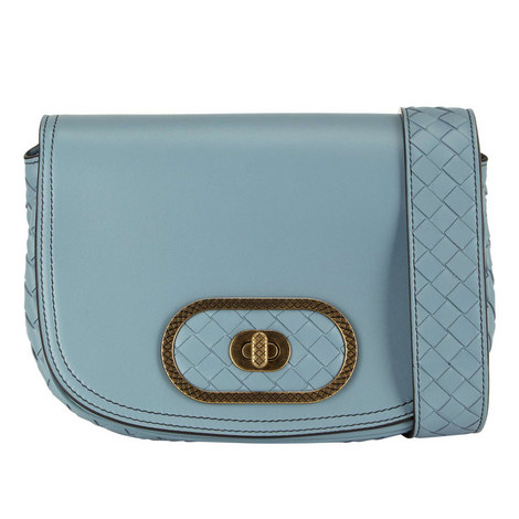 Luna Crossbody Bag, ${color}