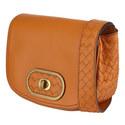 Saddle Crossbody Bag, ${color}