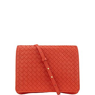 34398a2223e1 Handbags & Bags For Women | Womens Bag Range At Brown Thomas