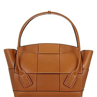 8b948c632e4ff Bottega Veneta Leather Bags & Accessories | Brown Thomas