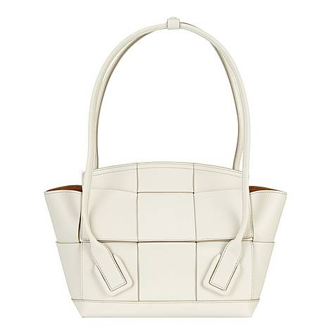 Arco Small Tote, ${color}