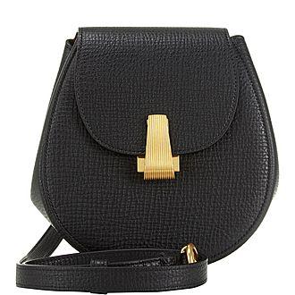 Pincer Belt Bag