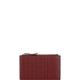e48d39e07360 Men's Accessories | Designer Leather Wallets & Cardholders | Brown Thomas