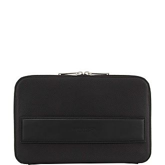 Marco Polo Document Case