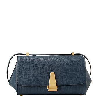 Small Angle Bag