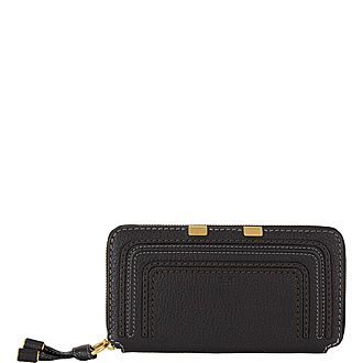 Continental Marcie Wallet
