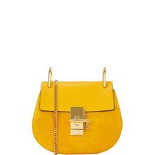Drew Shoulder Bag Mini