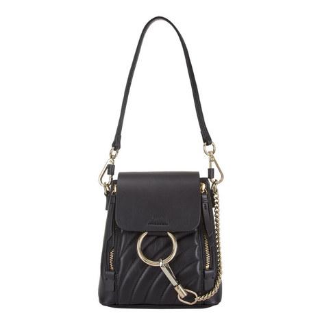 Faye Mini Backpack, ${color}