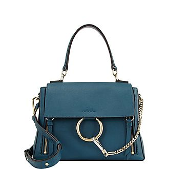 Faye Small Day Bag