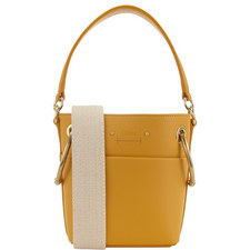 Roy Small Bucket Bag