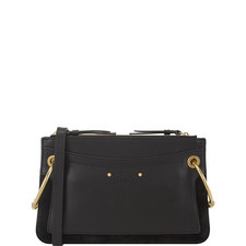 Roy Mini Shoulder Bag