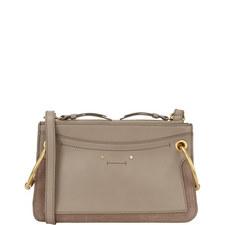 Roy Shoulder Bag Mini