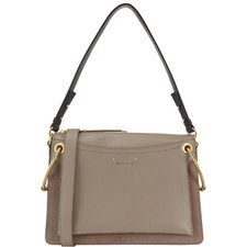 Roy Shoulder Bag Medium