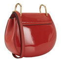 Drew Bijou Shoulder Bag, ${color}