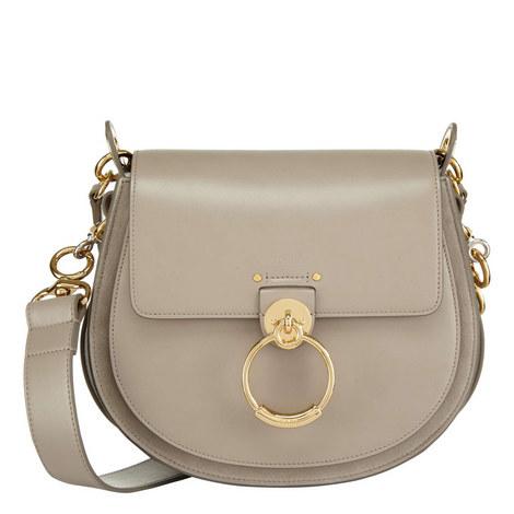 Tess Large Saddle Bag, ${color}