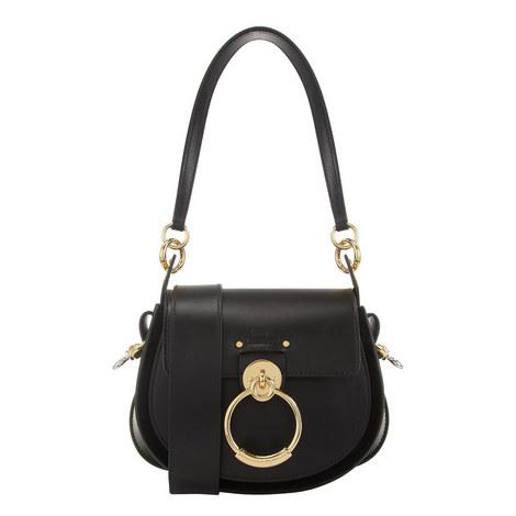 Tess Small Bag, ${color}