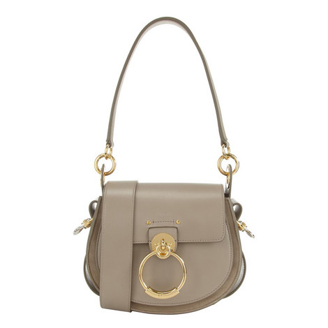Tess Small Saddle Bag, ${color}
