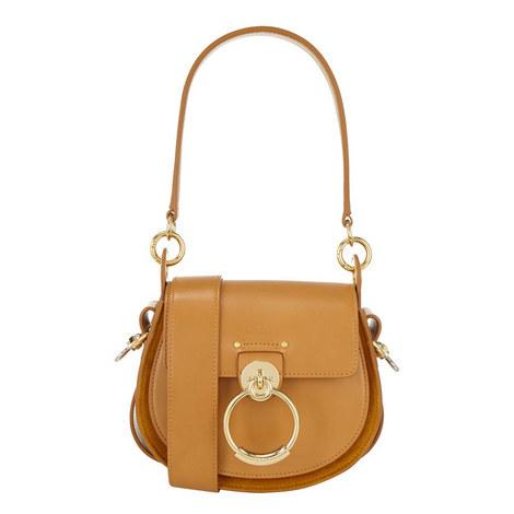 Tess Small Shoulder Bag, ${color}