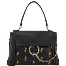 Fay Day Handbag