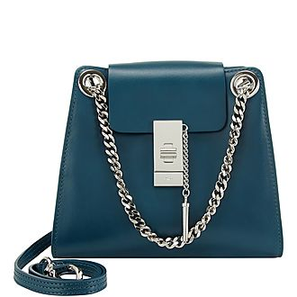 Annie Small Handbag