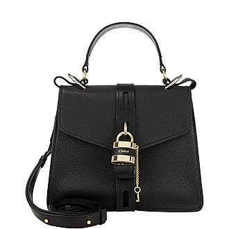 Aby Small Shoulder Bag