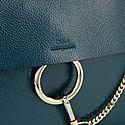 Faye Large Shoulder Bag, ${color}