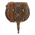 Marcie Small Saddle Bag, ${color}